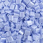 MIYUKI Tila Opaque Lapis Blue Luster 10g