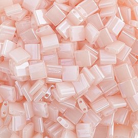 MIYUKI Tila Opaque Pink Luster 10g