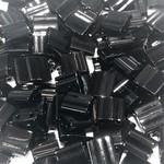 MIYUKI Tila Black 10g