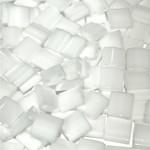 MIYUKI Tila Opaque White 10g