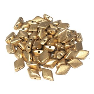 MATUBO GemDuo Bronze Pale Gold 10g tube