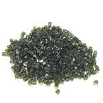 TOHO Hex 11-0 Gold Luster Green Tea 20g Tb