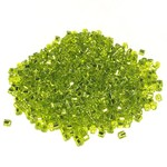 TOHO TOHO Hex 11-0 Lime Green 20g Tb