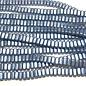 CzechMates BRICKS Saturated Metallic Neutral Gray