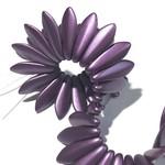 CzechMates Daggers Purple