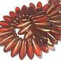 CzechMates Daggers Sunset Maple