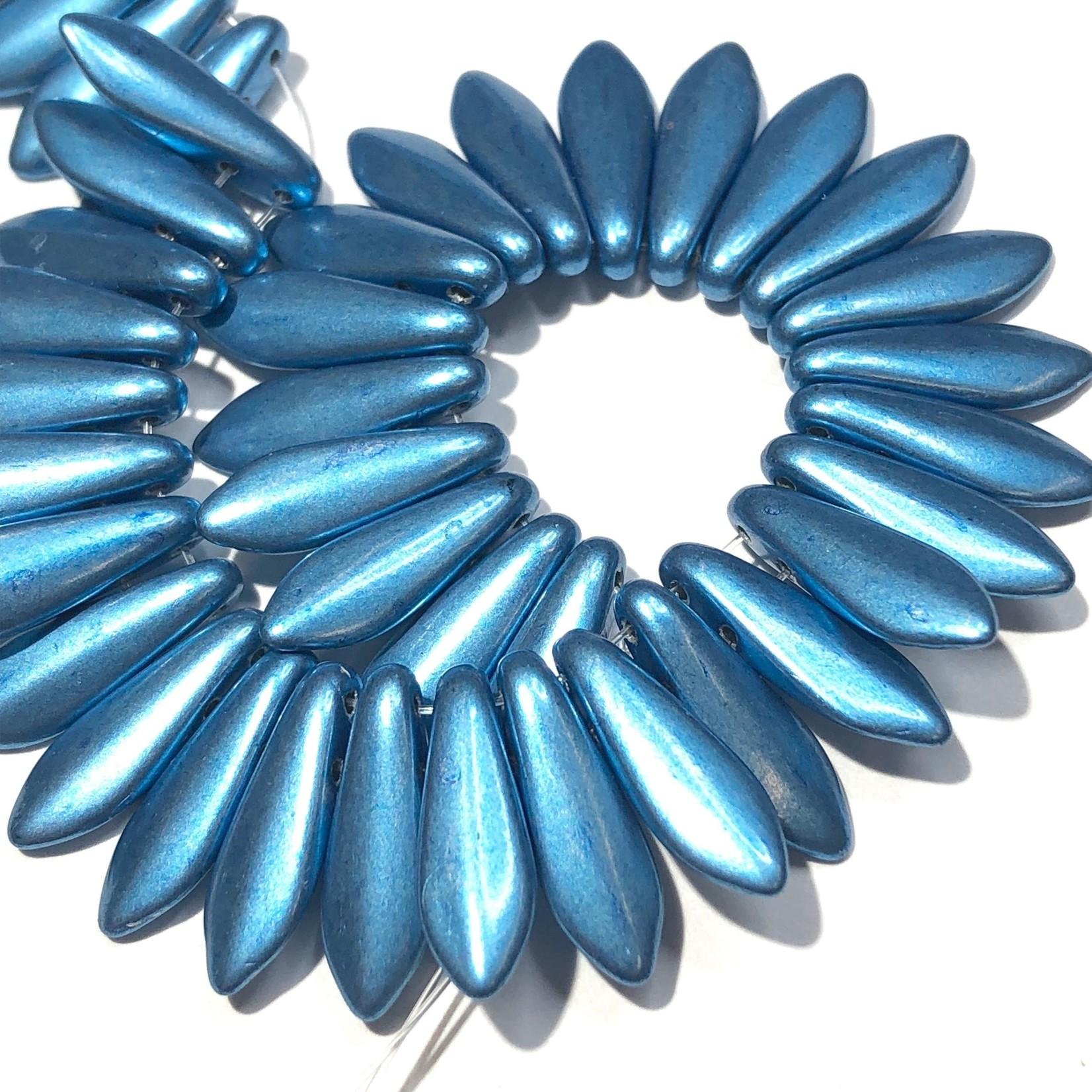 CzechMates Daggers Little Baby Boy Blue