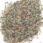 MIYUKI Delica 11-0 MIX Opal Sea Shells 10g