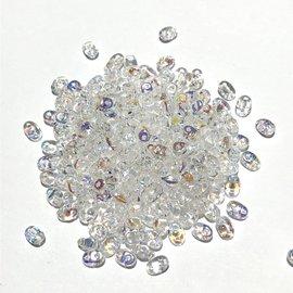 MiniDuo Crystal AB 15g Tube