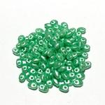 MiniDuo Pearl Coat Mint Green 15g Tube