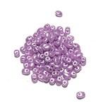 MiniDuo Pearl Coat Light Lilac 15g Tube