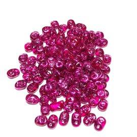 SuperDuo Mirror Hot Pink 22.5g Tube