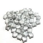 MATUBO Ginko Chalk Silver Splash 10g