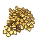 MATUBO Ginko Bronze Gold 10g