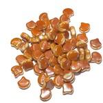 MATUBO Ginko Chalk Full Apricot 10g