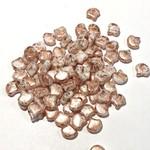 MATUBO Ginko Chalk Copper Splash 10g