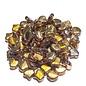 MATUBO Ginko Full Capri Gold 10g