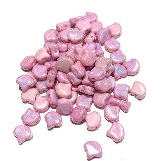 MATUBO Ginko Chalk Lilac Luster 10g