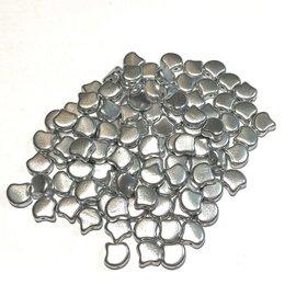 MATUBO Ginko Bronze Aluminum 10g