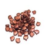 MATUBO Ginko Bronze Fire Red 10g