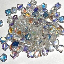 MATUBO Ginko Crystal AB 10g