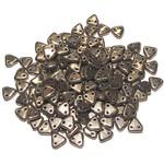 CzechMates CzechMates TRIANGLE Bronze 10g