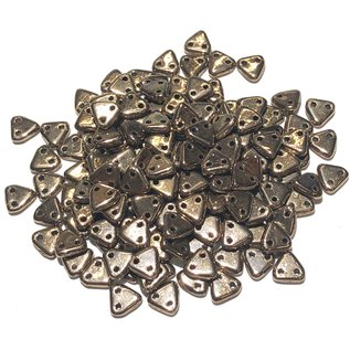 CzechMates TRIANGLE Bronze 10g