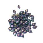 CzechMates CzechMates DIAMOND Purple Iris 10g