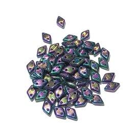 CzechMates DIAMOND Purple Iris 10g