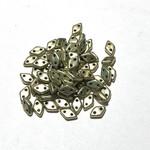 CzechMates CzechMates DIAMOND Saturated Met Limelight 10g
