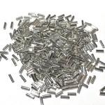 MATSUNO Bugle #3 Metallic Silver 25g