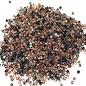 MIYUKI Delica 11-0 MIX Bright Copper Kettles 10g