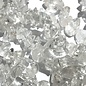 "ROCK CRYSTAL Chip Beads 32"" Strand"