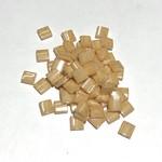 MIYUKI Tila Opaque Light Caramel Ceylon 10g