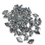 MATUBO GemDuo Silver 10g