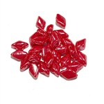 MATUBO GemDuo Coral Red Luster 10g