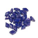 MATUBO GemDuo Royal Blue Nebula 10g
