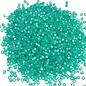 MIYUKI Delica 11-0 S/L Aqua Green Alab Opal 10g