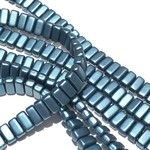 CzechMates BRICKS Dark Turquoise