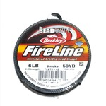FIRELINE Smoke 6lb 50yd