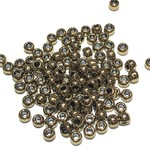 TOHO Round 6-0 Antique Bronze 22.5g
