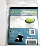 Beading Foundation Mix 4.25x5.5 inch - 4pcs