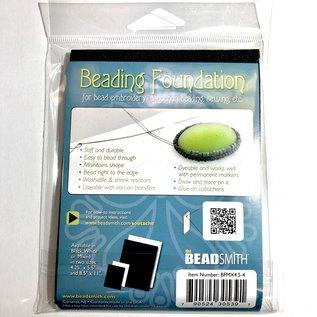 Beadsmith Beading Foundation Mix