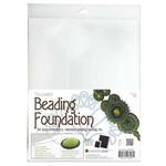 Beading Foundation Mix 8.5x11 inch - 1pc