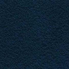 "UltraSuede Classic Navy 8.5"" x 8.5"""