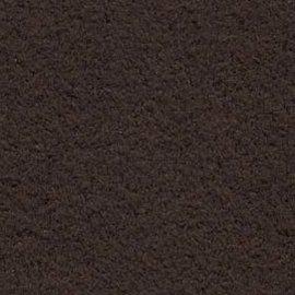 "UltraSuede Coffee Bean 8.5"" x 8.5"""