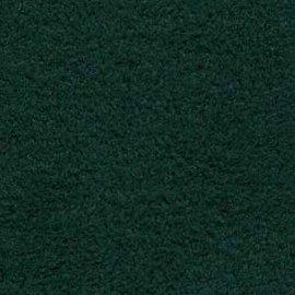 "UltraSuede Egyptian Green 8.5"" x 8.5"""