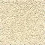 "UltraSuede Sand 8.5"" x 8.5"""