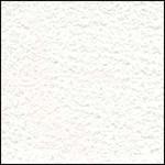 "Ultrasuede UltraSuede White 8.5"" x 8.5"""