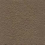 """UltraSuede Wood Hue 8.5"""" x 8.5"""""""